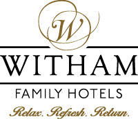 Witham Family Hotels